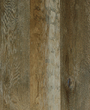 realpanel-new-vintage-oak.png
